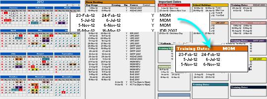 conditional-formatting-autoshow