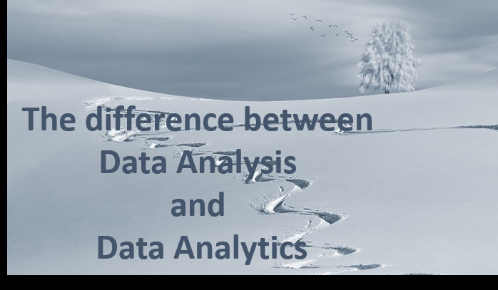 difference-data-analysis-and-analytics