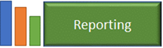 image-excel-reporting