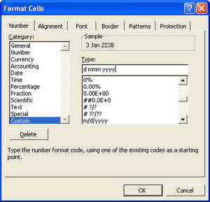 format_cell_number