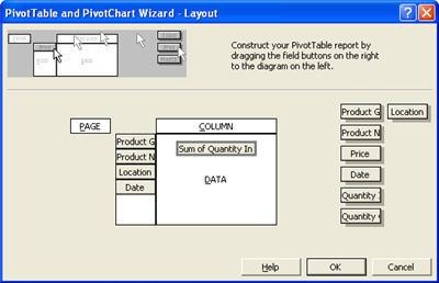 pivot_table_report