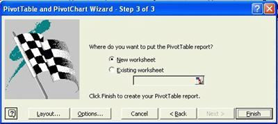 pivot_table_step_3